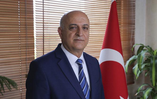 Ayhan Kızıltan