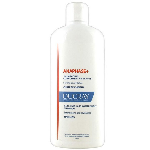 https://www.dermokozmetika.com.tr/ducray-anaphase-sampuan-400ml-24185-15-B.jpg
