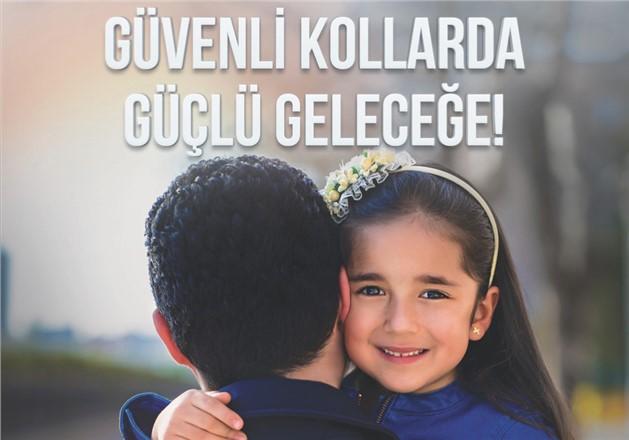 Türk Polis Teşkilatının 172. Kuruluş Yıldönümü