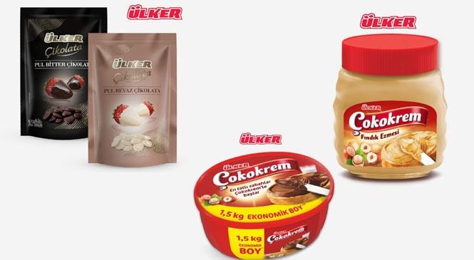 BİM Aktüel  27 Nisan Salı  İndirimli Ürünlerin Listelendiği Aktüel