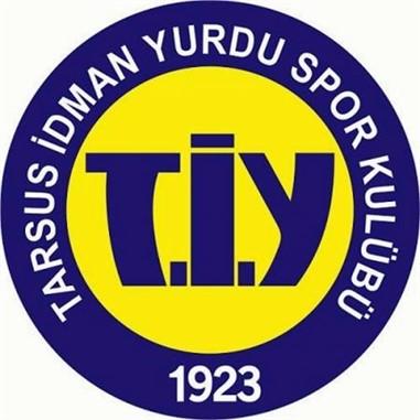 Tarsus İdman Yurdu - Turgutlu Spor