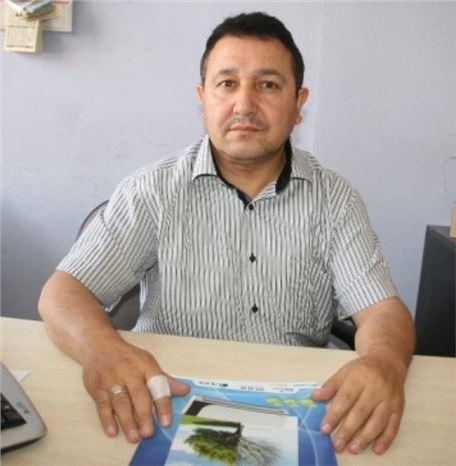Yozgat Tuketici Haklari Dernegi Ekmek Zammina Itiraz Etti