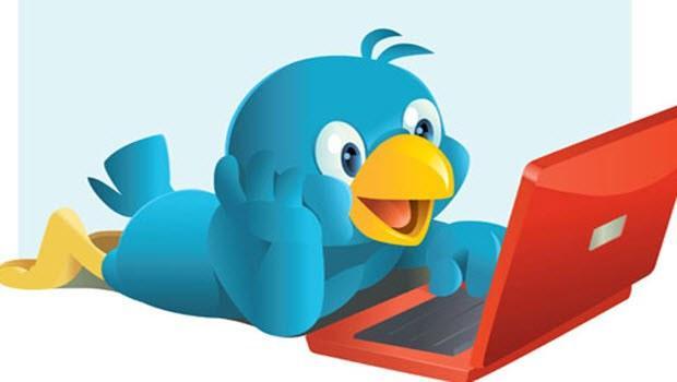 Yasaklı veya yavaş çalışan Twitter ve Facebook'a bağlanmanın yolları