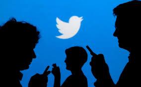 Twitter Kullanıcılarına Yeni Bir Uygulama