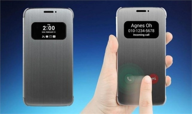 LG G5 Kılıfı Özellikleri ve Fiyatları