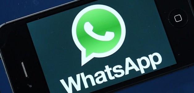 Whatsapp Ücretsiz Oluyor