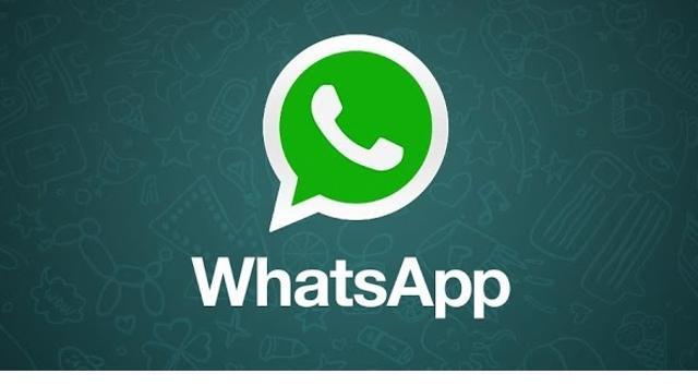 Whatsaap Mesajıyla Gelen Tehlike