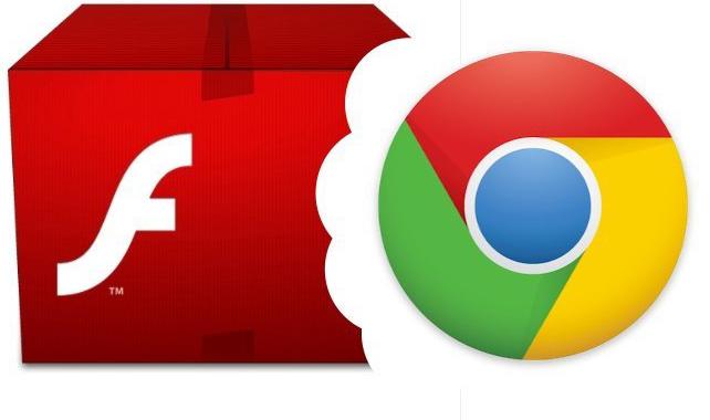 Google'den Yeni Karar: Chrome Flash Desteğini Sonlandırıyor