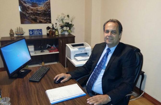 Mersin'de Yatırım ve İşletme Kredilerinde Profesyonel Çözüm: Kayhan Danışmanlık