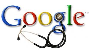 Hastalık Teşhisi İçin İnternetten Yardım Almayın