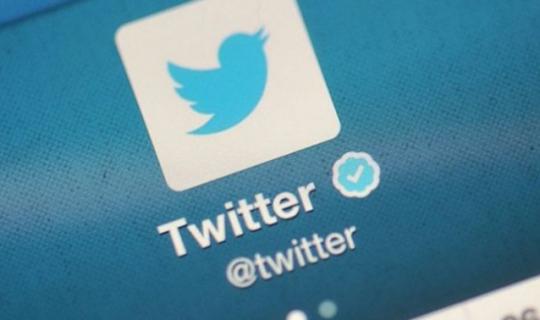 Twitter Batıyor mu
