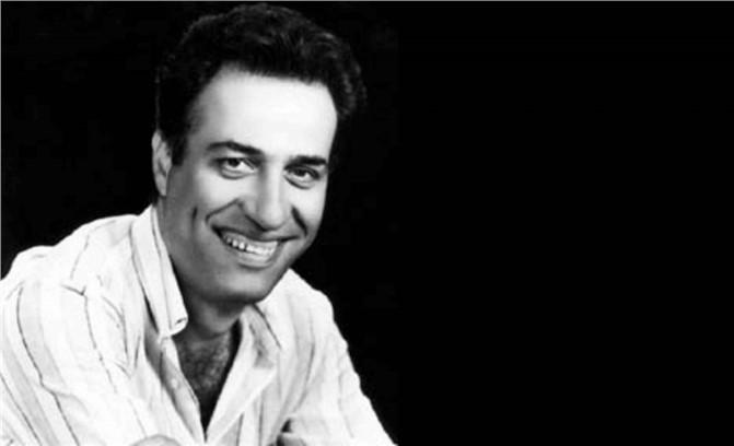 Kemal Sunal 72. Yaş Gününde Sosyal Medyada Saygıyla Anıldı