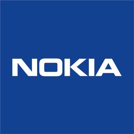 Nokia Akıllı Telefon Piyasasına Geri Dönüyor