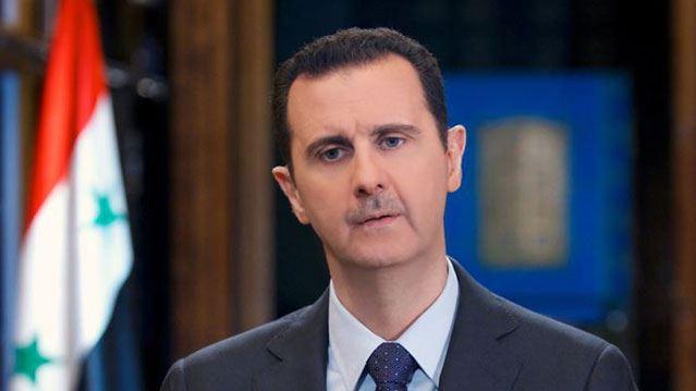Esad Bir Sonraki Seçimlerde Olmayabilir