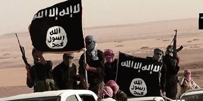 Fransa: Musul'u DAEŞ'ten Almak Yıllar Değil Birkaç Hafta Sürecek