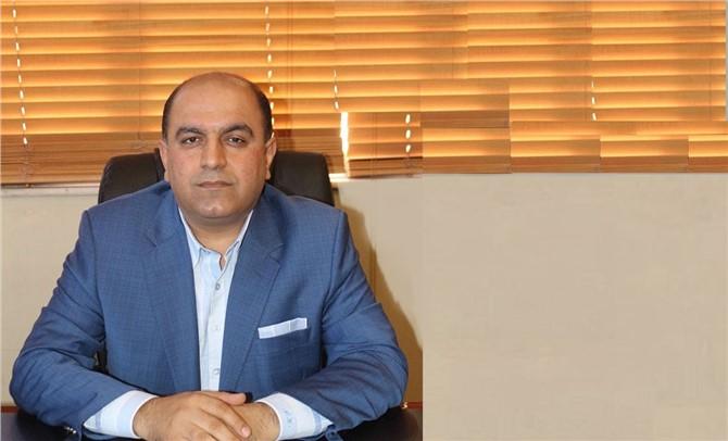 IRAK ZİYARETİ BÖLGE TİCARETİNE 'CAN SUYU' VERECEK