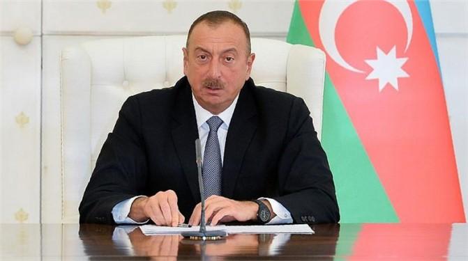 """""""İkinci Bir Ermeni Devleti Kurulmasına Müsaade Etmeyiz"""""""