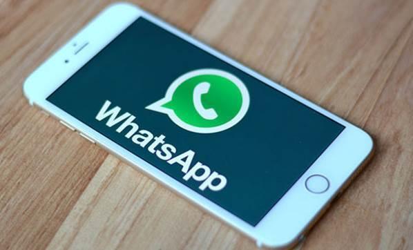 WhatsApp'ta Ekran Görüntüsü Alınca Karşı Tarafa Bildirim Gidecek İddiası