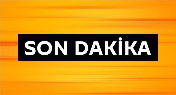 DEAŞ'tan kaçan siviller mayına bastı: 5 ölü, 10 yaralı