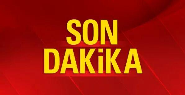 Hollanda'da Türkler Ayaklandı.. Hollanda OHAL ilan Etti