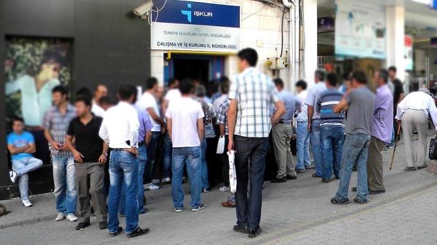 Adana Bölgesinde Çalıştırılmak Üzere Kamu'da Personel Alınacak! İŞKUR Yayınladı