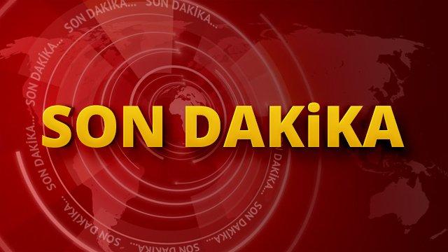 Barolar Birliği'ne Son Dakika Operasyonı
