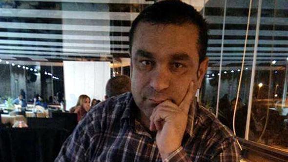 Polis Memuru Ercan ŞİMŞEK'in Cenazesi Bugün (Cuma günü)