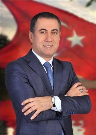 Tamer Erdoğan'ın 15 Temmuz Demokrasi ve Milli Birlik Günü Açıklaması