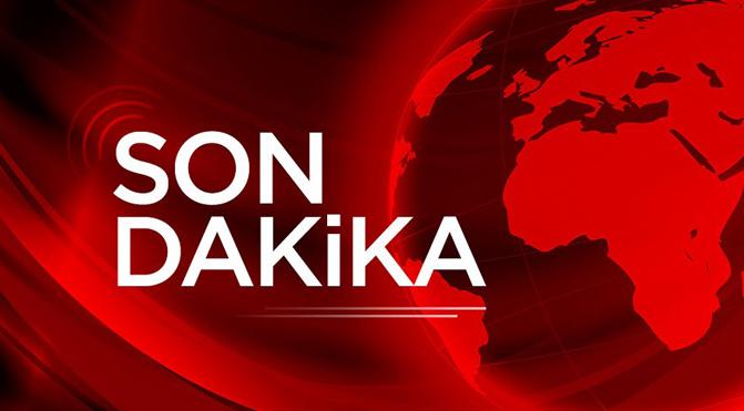 AK Partili Eski Mersin Milletvekilinin Duruşmasından Tahliye Kararı Çıktı