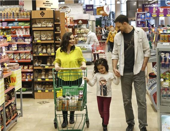 Tüketicilerin Tercihi Evde Yılbaşı Eğlencesi
