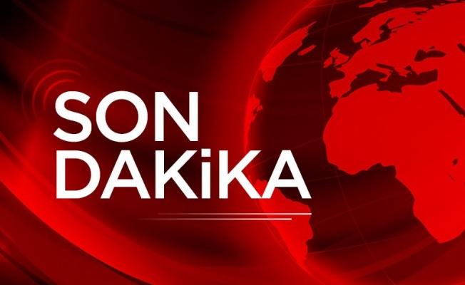 Acı Haber...Türkiye Afrin'de İlk Şehidini Verdi.