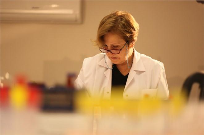 Antidepresan Kullanımında Bireysel Öykü Bilinmeli