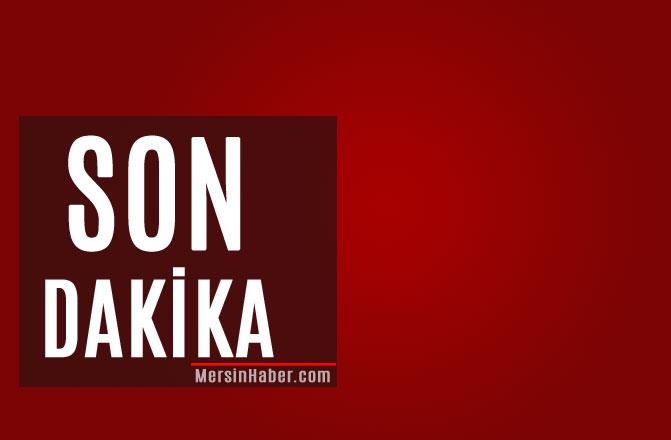 Hatay'da Karakola Saldırı, 2 Asker Şehit Oldu