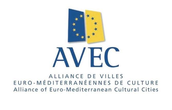 Mersin Büyükşehir'den Avrupa Akdeniz Kültür Şehirleri Birliği Üyeliği