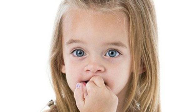 Baskı Gören Çocuk Nasıl Tepki Veriyor? İşte Cevabı
