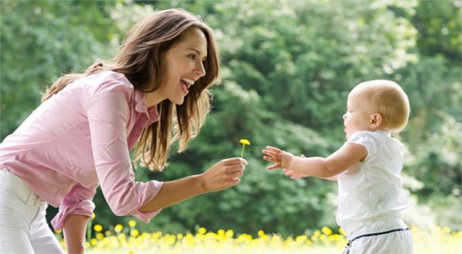 Anne Olmayı Etkileyen Sinsi Tehlike