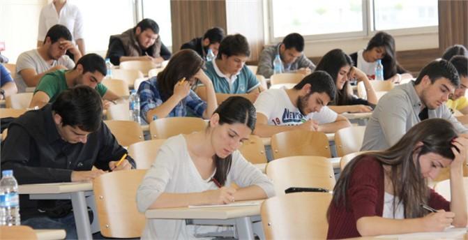 Açıköğretim sınavları tekrarlanacak