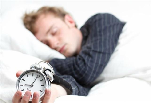 Uyku İle İlgili Hiç Bilmediğiniz Gerçekler