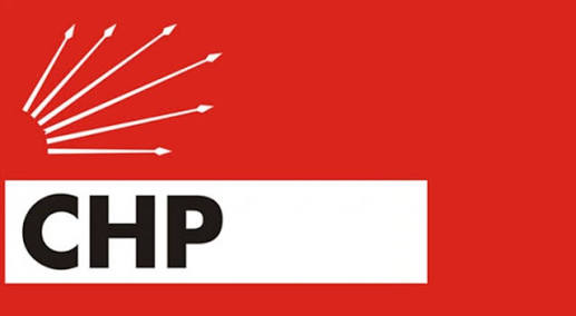 CHP Mersin Listesi, 24 Haziran Seçimleri Milletvekili Adayları