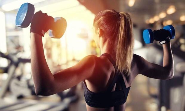 Kemiklerinizin Daha Güçlü Olması İçin Bunlara Dikkat Edin
