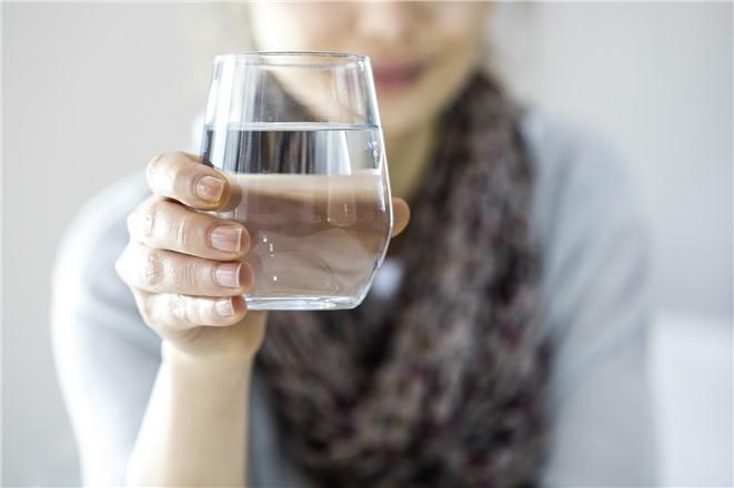 Ramazan'da Yeterli Sıvı Almayı İhmal Etmeyin