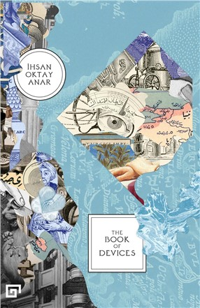 Koç Üniversitesi Yayınları'dan Yeni Dizi: Imprınt