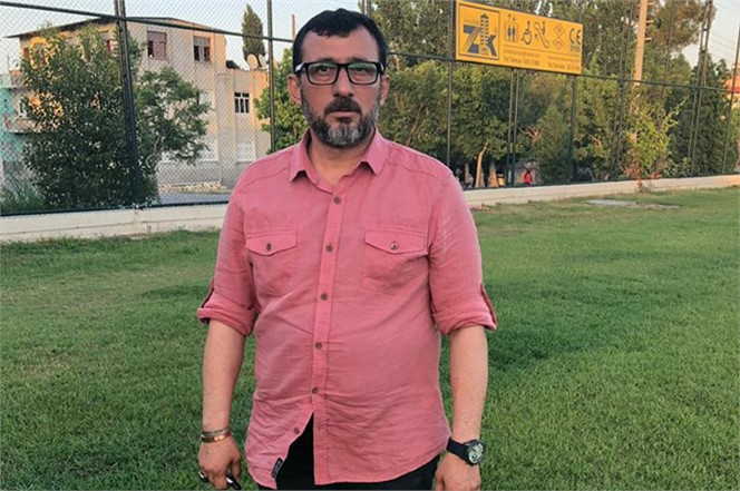 Zekalift Reşadiyespor Yeni Sezona Yeni Yönetimle Girecek