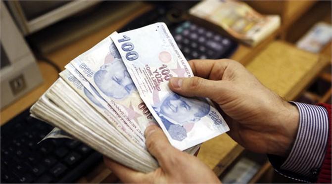 Borçların Gecikme Faizlerinin Affına İlişkin Uyarı