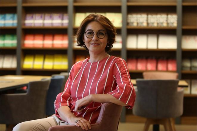 Üsküdar Üniversitesinde Tarih Bölümü Açılıyor!