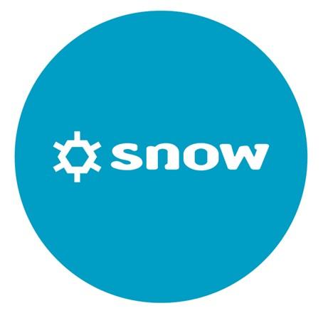 Penta ve Snow Software, Yeni İşbirliğiyle Bilgi Teknolojileri Maliyetlerini Azaltacak
