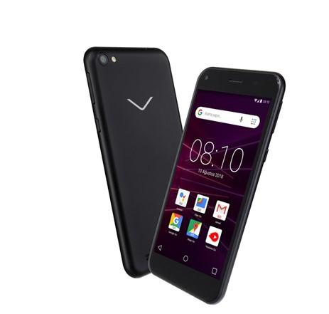 Venus Go: Özelleştirilmiş En Güncel Android Deneyimi