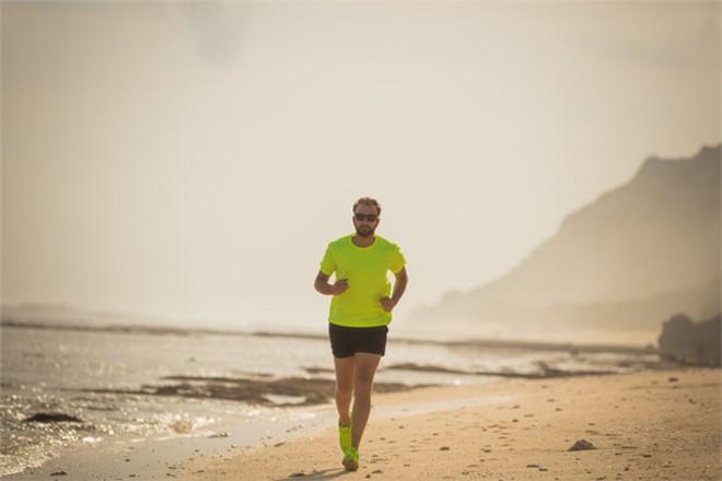 Koşu Deyip Geçmeyin! Sağlıklı Koşunun 6 Kuralı, 7 Faydası!
