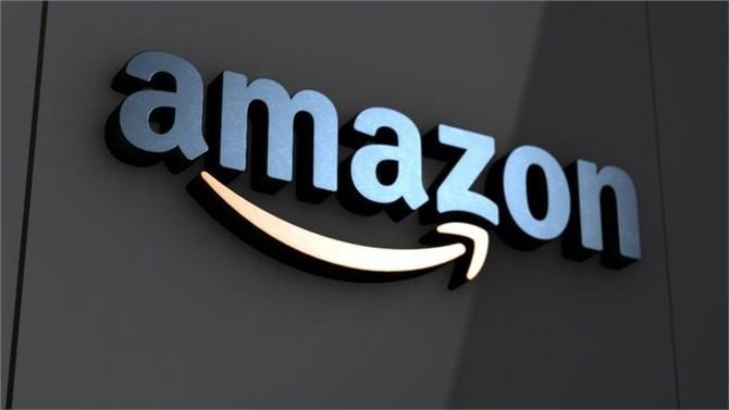 Amazon Türkiye Açıldı! Amazon.com.tr Nedir! Nasıl Alış veriş yapılır