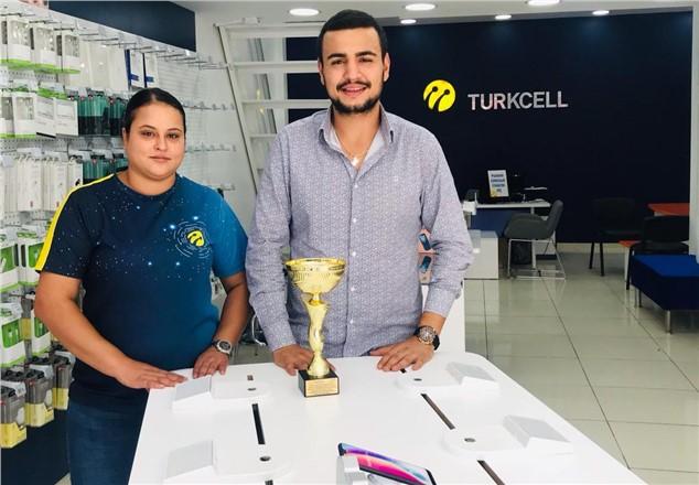 İçel SFKAM Şimdi DSN Plus Olarak, Tarsus'a Ayrıcalıklı Hizmet Veriyor